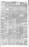 Worthing Gazette Wednesday 11 March 1896 Page 5