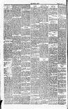 Worthing Gazette Wednesday 11 March 1896 Page 6