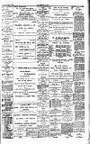 Worthing Gazette Wednesday 11 March 1896 Page 7