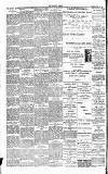 Worthing Gazette Wednesday 11 March 1896 Page 8