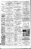 Worthing Gazette Wednesday 25 March 1896 Page 2