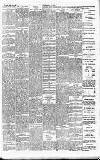 Worthing Gazette Wednesday 25 March 1896 Page 3