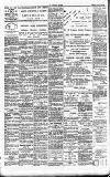 Worthing Gazette Wednesday 25 March 1896 Page 4