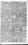 Worthing Gazette Wednesday 25 March 1896 Page 5