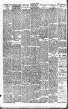 Worthing Gazette Wednesday 25 March 1896 Page 6