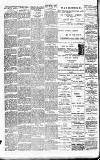 Worthing Gazette Wednesday 25 March 1896 Page 8