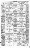 Worthing Gazette Wednesday 22 April 1896 Page 2