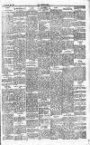 Worthing Gazette Wednesday 22 April 1896 Page 3