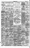 Worthing Gazette Wednesday 22 April 1896 Page 4