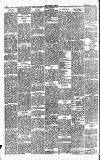 Worthing Gazette Wednesday 22 April 1896 Page 6