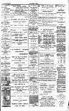 Worthing Gazette Wednesday 22 April 1896 Page 7