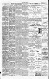 Worthing Gazette Wednesday 22 April 1896 Page 8