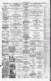 Worthing Gazette Wednesday 15 July 1896 Page 2