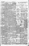 Worthing Gazette Wednesday 15 July 1896 Page 3