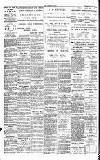 Worthing Gazette Wednesday 15 July 1896 Page 4