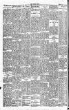 Worthing Gazette Wednesday 15 July 1896 Page 6