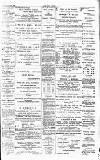 Worthing Gazette Wednesday 15 July 1896 Page 7