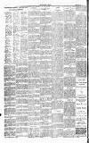 Worthing Gazette Wednesday 15 July 1896 Page 8