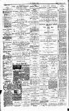 Worthing Gazette Wednesday 16 December 1896 Page 2