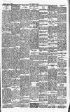 Worthing Gazette Wednesday 16 December 1896 Page 3