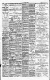 Worthing Gazette Wednesday 16 December 1896 Page 4