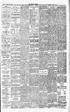 Worthing Gazette Wednesday 16 December 1896 Page 5