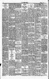 Worthing Gazette Wednesday 16 December 1896 Page 6