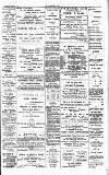 Worthing Gazette Wednesday 16 December 1896 Page 7