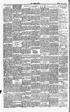 Worthing Gazette Wednesday 16 December 1896 Page 8