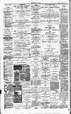 Worthing Gazette Wednesday 30 December 1896 Page 2