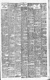 Worthing Gazette Wednesday 30 December 1896 Page 3