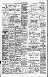 Worthing Gazette Wednesday 30 December 1896 Page 4