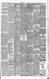 Worthing Gazette Wednesday 30 December 1896 Page 5