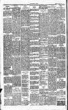 Worthing Gazette Wednesday 30 December 1896 Page 6