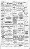Worthing Gazette Wednesday 30 December 1896 Page 7