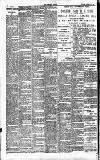 Worthing Gazette Wednesday 30 December 1896 Page 8
