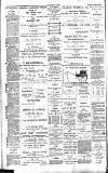 Worthing Gazette Wednesday 03 February 1897 Page 2