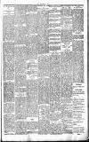 Worthing Gazette Wednesday 03 February 1897 Page 3