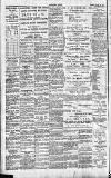 Worthing Gazette Wednesday 03 February 1897 Page 4