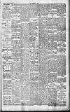 Worthing Gazette Wednesday 03 February 1897 Page 5