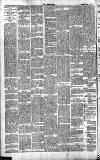 Worthing Gazette Wednesday 03 February 1897 Page 6