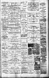 Worthing Gazette Wednesday 03 February 1897 Page 7