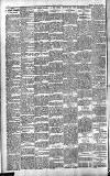 Worthing Gazette Wednesday 03 February 1897 Page 8