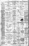 Worthing Gazette Wednesday 10 March 1897 Page 2
