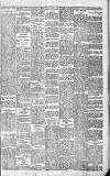 Worthing Gazette Wednesday 10 March 1897 Page 3