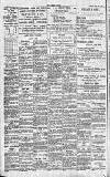 Worthing Gazette Wednesday 10 March 1897 Page 4