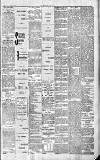 Worthing Gazette Wednesday 10 March 1897 Page 5