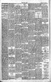 Worthing Gazette Wednesday 10 March 1897 Page 6