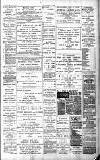 Worthing Gazette Wednesday 10 March 1897 Page 7