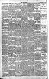 Worthing Gazette Wednesday 10 March 1897 Page 8